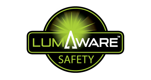 LumAware_SAFETY-FINAL Transparent