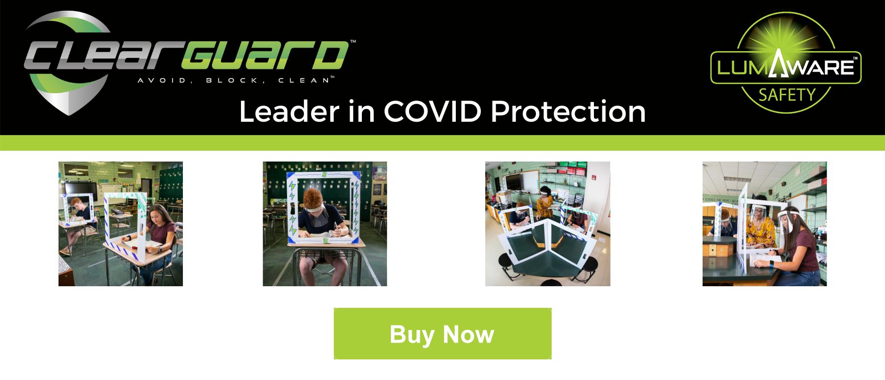 clearguard-desk-guard-info-request-banner-3